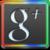 googleplus@64